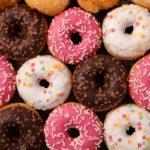 Best Donut Recipes