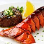 Best Lobster Recipes