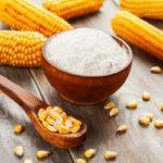 Best Corn Starch Recipes