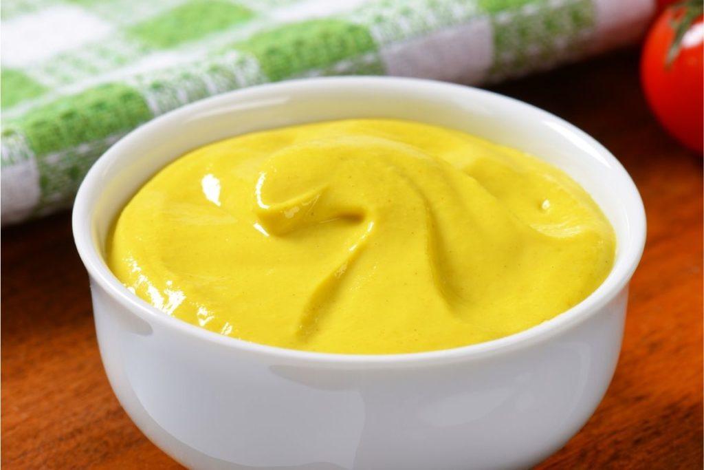 YellowMustard