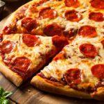 5 Best Pepperoni Recipes