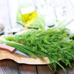 Best Substitutes for Dill