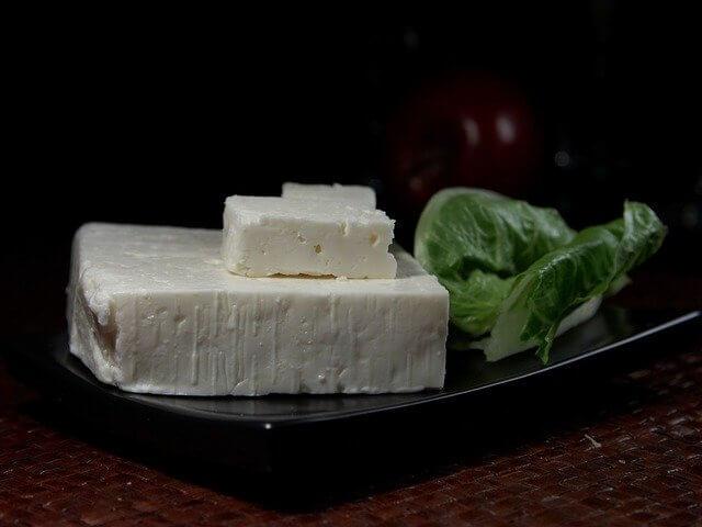 greek-feta-cheese