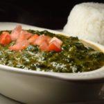 Best Saag Paneer Recipes