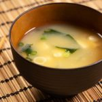 Best Miso Soup Recipe