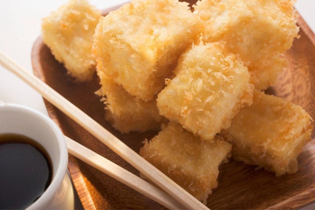 Can Tofu Go Bad?