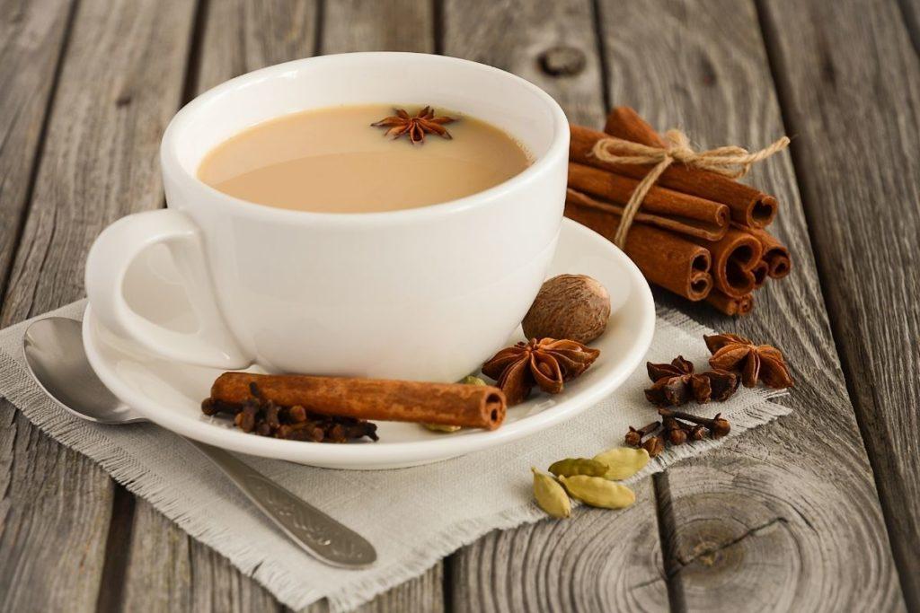 Hokkaido Milk Tea Recipe