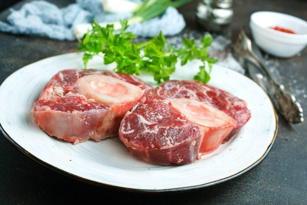 What Does Bison Taste Like