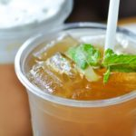 Teavana Iced Tea Recipe