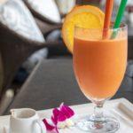 Smoothie King Pineapple Surf Recipe Copycat