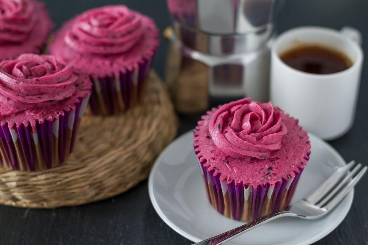 Best Cupcake Makers