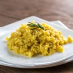 Best Sides for Risotto