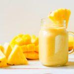 Jamba Juice Mango A Go Go Recipe Copycat