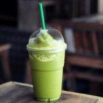 Jamba Juice Matcha Green Tea Recipe Copycat