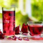 Red Tea Detox Recipe