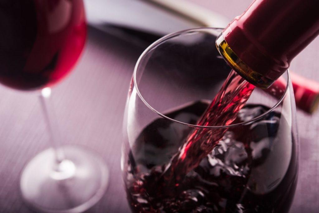 Marsala Wine Substitutes