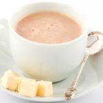 Colombian Hot Chocolate Recipe