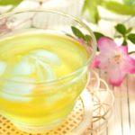Panera Passion Papaya Green Tea Recipe