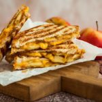 Best Sides for Grilled Cheese