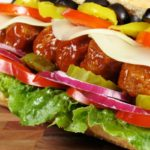 Best Sides for Meatball Subs