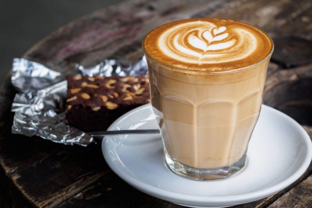 Best Latte Flavors