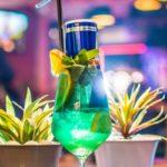 Irish Trash Can Drink Recipe