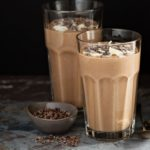 Starbucks Chocolate Smoothie Recipe