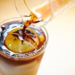 Starbucks Classic Syrup Recipe