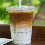Starbucks Coconut Milk Mocha Macchiato Recipe