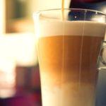 Starbucks Cloud Macchiato recipe